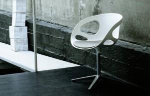 chaise rin