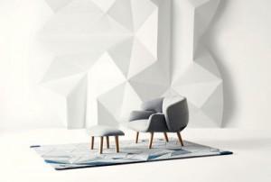 fauteuil-bo-concept-nendo
