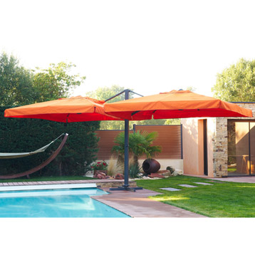 parasol-double-orange-dcb-garden-3x3m