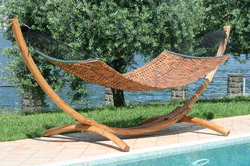ces 7 riens qui vous changent un jardin 4 la chaise longue. Black Bedroom Furniture Sets. Home Design Ideas