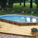 kit-piscine-hors-sol-bois-santa-cruz-premium-ovale-8-5-x-4-6-x-1-33m