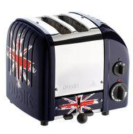 Toaster Dualit UK