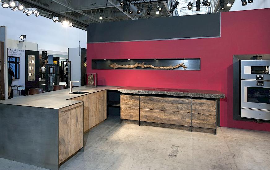 Atelier Dirk Cousaert