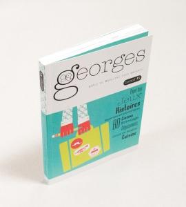 Georges-compil-n1-D