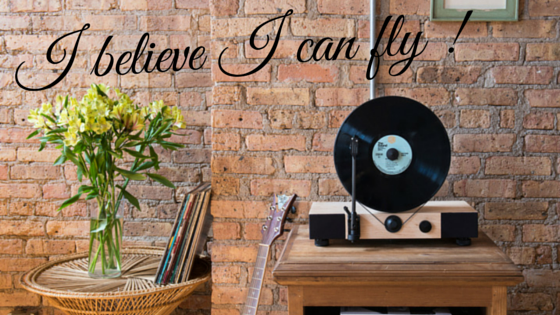 Gramovox la start up qui aime vos vinyles