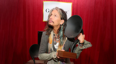Et si on achetait un gramophone plutôt qu'un dock Iphone !???