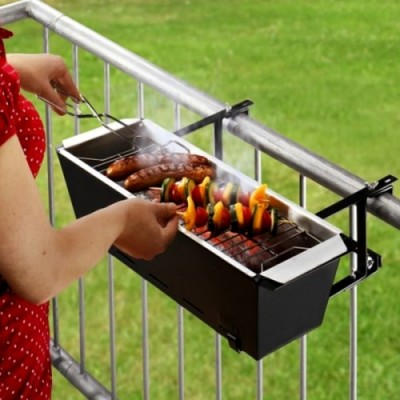 barbecue-balcon