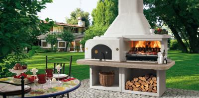 barbecue-palazzetti