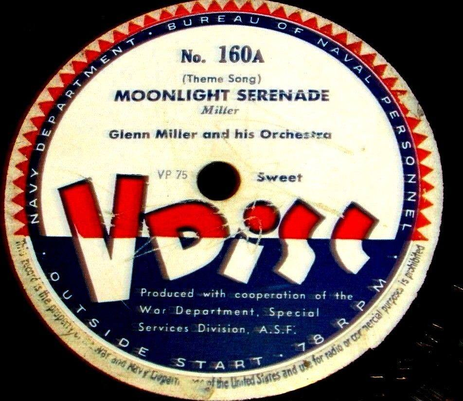 Moonlight_Serenade_V_Disc_160A