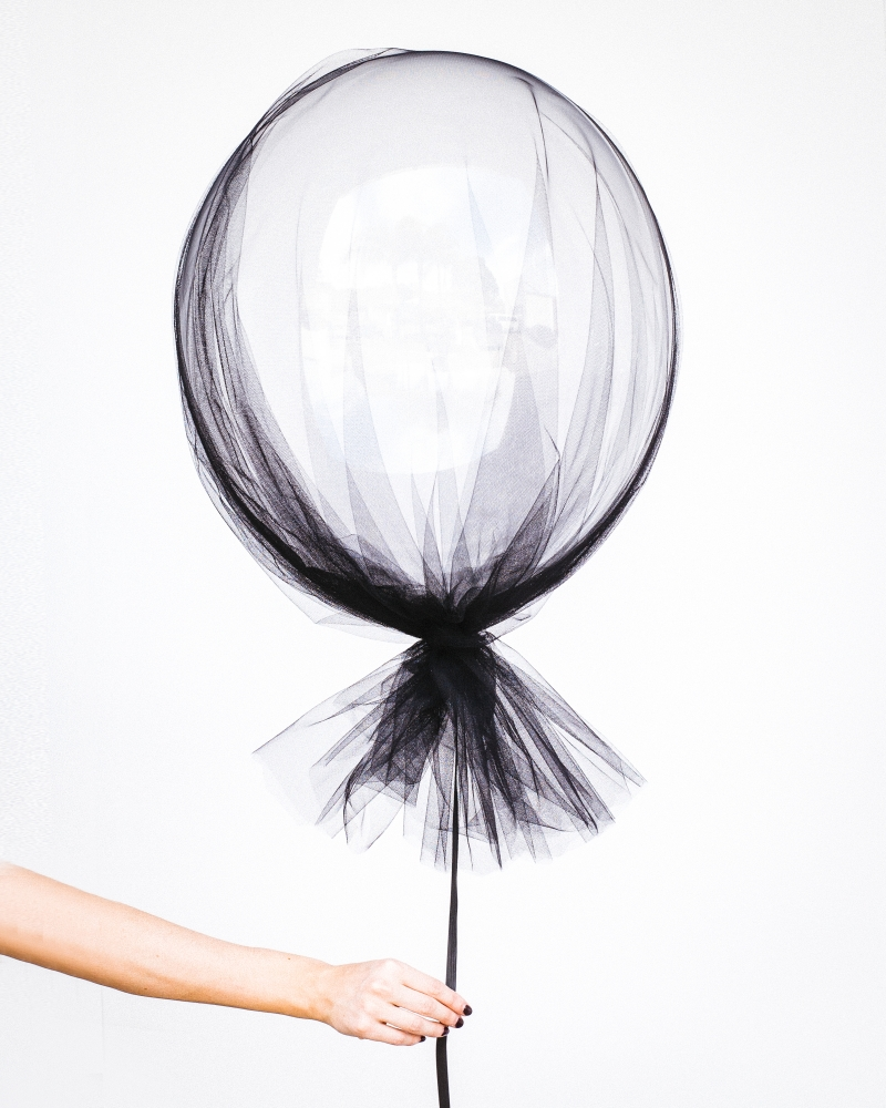 arms-balloon-arm