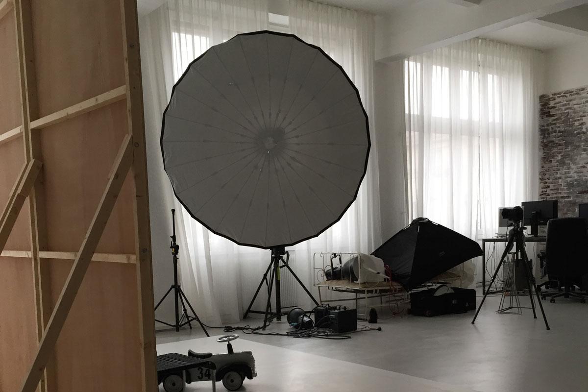 RHCS-ShootingPhotos