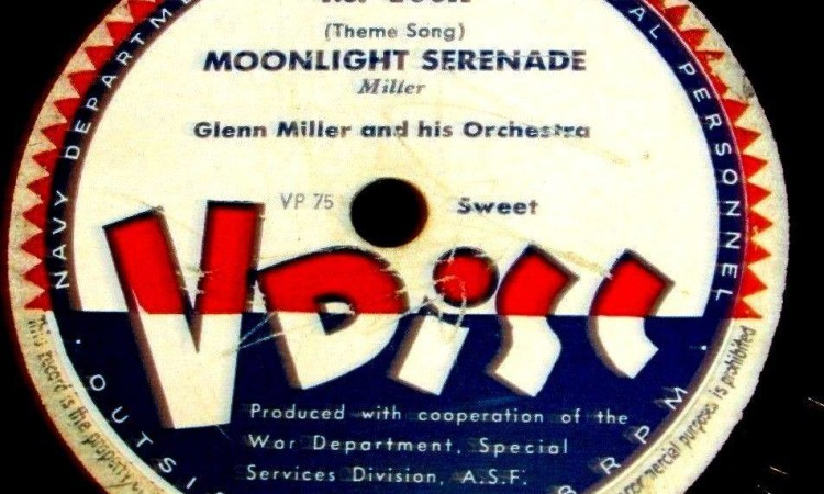 Moonlight_Serenade_V_Disc_160A